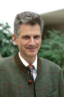 Essl Johann